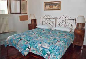 Check some of our accommodation for rent in Florence