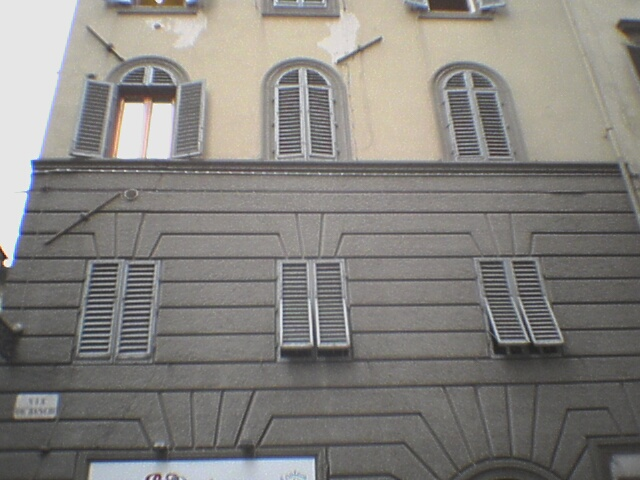 Check some of our host-family accommodation for rent in Florence